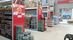 WELCOME TO RAJAHARDWARE
