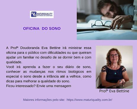 OFICINA DO SONO 2.jpeg