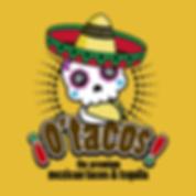 OTACOS_A1.png
