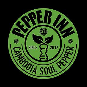 PEPPERinn_ A2.png