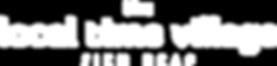 TLTV (text logo)_white.png
