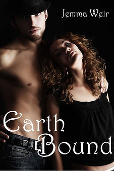 Earth Bound Cover.jpeg