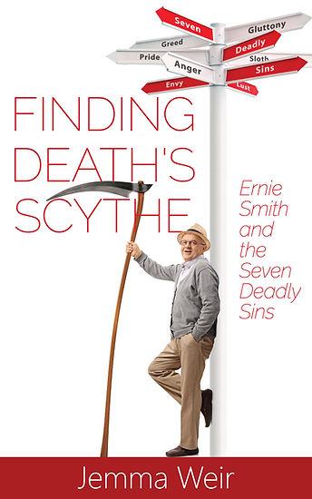 Finding Death's Scythe.jpg