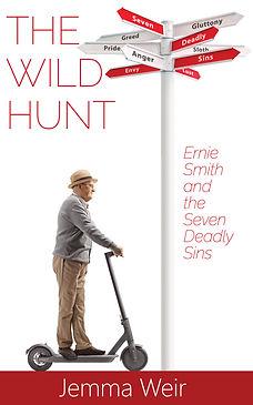 The Wild Hunt.jpg