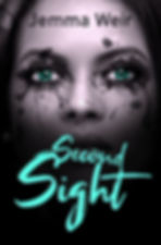 New Second Sight Cover.jpg