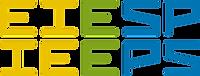 EIESP-COMPACT-N.png