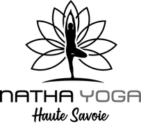 Logo-Natha-Yoga- HauteSavoie - noir.PNG