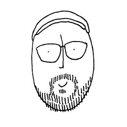 Beerfood Team - Alan - co-founder