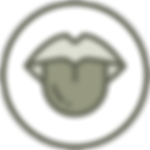 TERR-ICONS-TONG.png