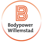 logo bodypower.png