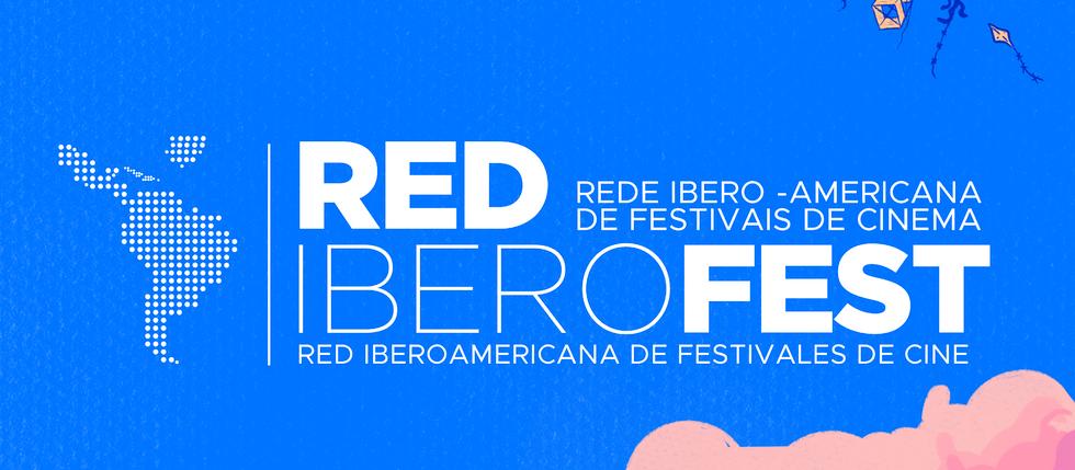 MICMX EN RED IBERO FEST