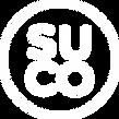 logo circulo blanco.png
