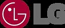 2000px-LG_logo_(2015).svg.png
