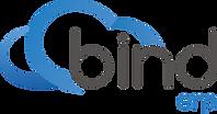 bind.png