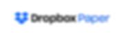 DropboxPaper.png
