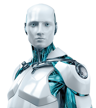 ESET_Android_RGB.png