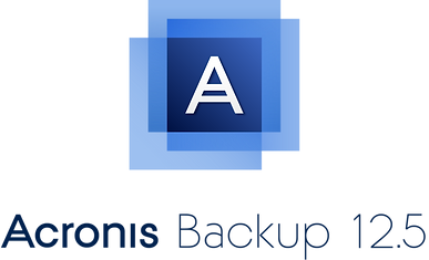 Acronis_Backup 12.5 (white back name).pn