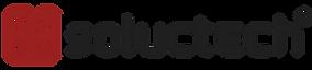 Logo Registrado h.png