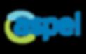 aspel_logo-01.png