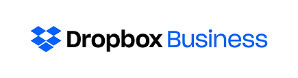 DropboxBusiness (1).png