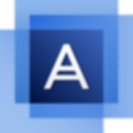 Acronis_Backup 12.5 (white back).png