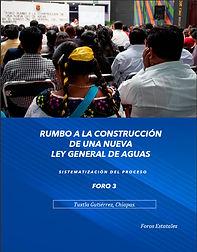 3. Chiapas.jpg