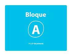 Agua,_Higiene_y_Saneamiento_-_Guía_para_