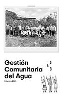 portada GCA.png