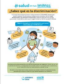 discriminación.jpg
