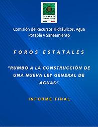 Informe Final.jpg
