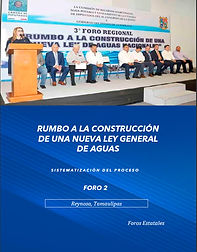 2 Tamaulipas.jpg
