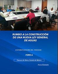6. EdoMex_Texcoco.jpg