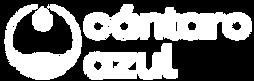 logo horizontal blanco OK.png