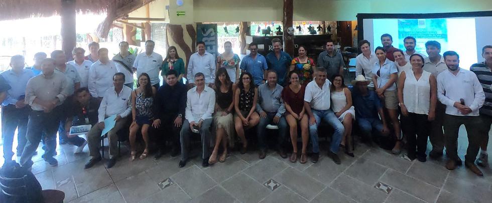 Foro Quintana Roo