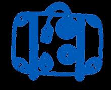 Maletas Azul-08.png