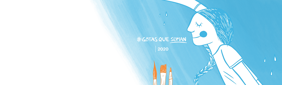 GQS2020_BANNER.png