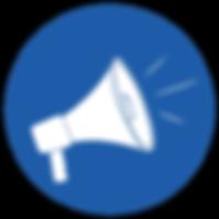 difusión_de_mensajes-03.png