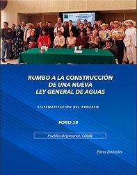 28. CDMX_Pueblos.jpg