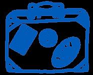 Maletas Azul-05.png