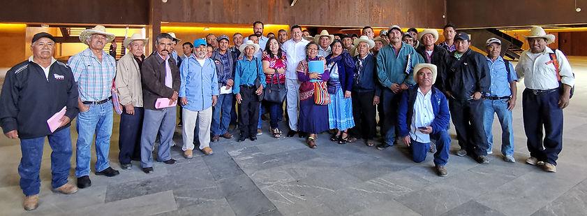 Foro Oaxaca.jpg