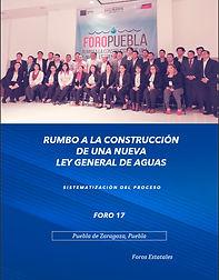 17. Puebla.jpg
