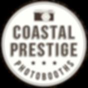 Coastal Prestige Photobooths