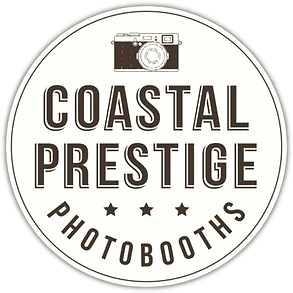 Coastal Prestige Photobooths