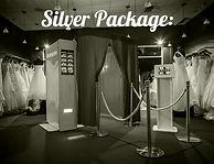 Cheap Wedding Photo Booth Hire Rental