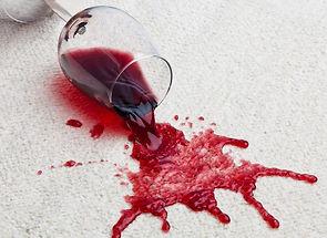 remove-carpet-red-wine.jpg