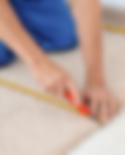 carpet repair smaller_edited.png
