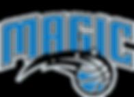 274px-Orlando_Magic_logo.svg.png