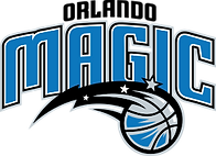 274px-Orlando_Magic_logo.svg.png