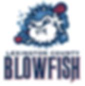 Lexington_County_Blowfish_logo.jpg