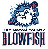 Lexington_County_Blowfish_logo.jpg